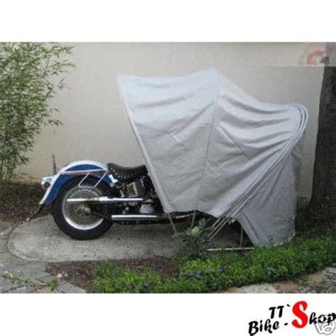 Motorrad Garage Hannover by Garage F 252 R Motorrad Garage F R Motorrad Gosal