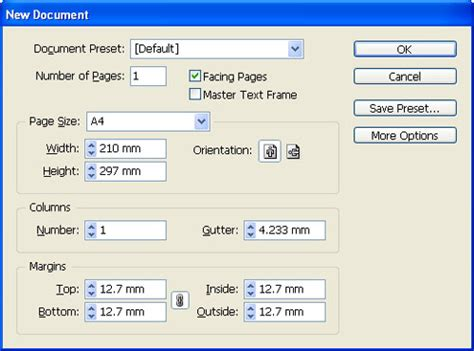 basic indesign tutorial in creating your book layout part 2 designfreebies basic indesign tutorial in creating your book layout part 1 designfreebies