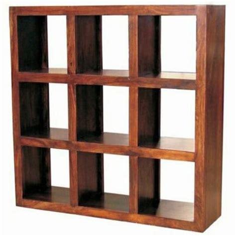 office furniture world baton dakota range 9 display unit by jaipur furniture