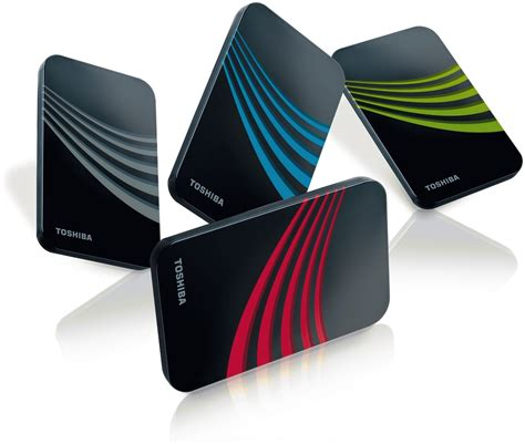 Harddisk External 500gb Murah jual hardisk eksternal 1 2 3 4 harga murah gila