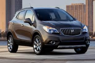 buick encore colors 2017 buick encore cars2018