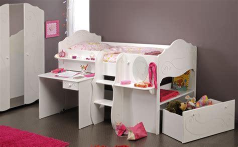 m dchen hochbett hochbett madchen atemberaubend madchen kinderzimmer 90x200