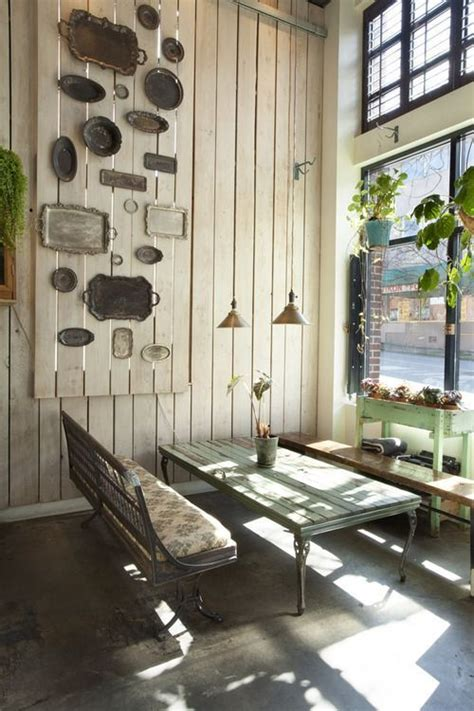 vintage cafe interior design ideas best 25 vintage cafe design ideas on pinterest cafe