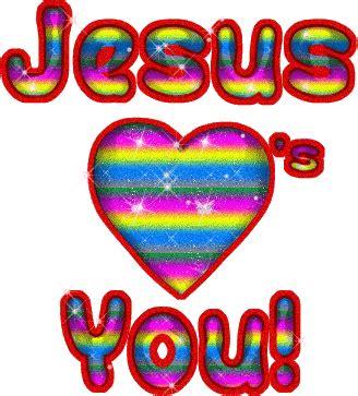 imagenes god love you im 225 genes para crear firmas cristianos en ingl 233 s 1