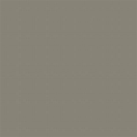 what s the rgb hex code for taupe grey sanjeev network