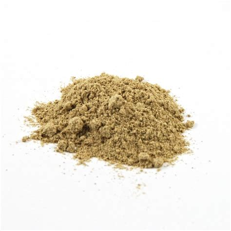 ground cardamom buy online sous chef uk