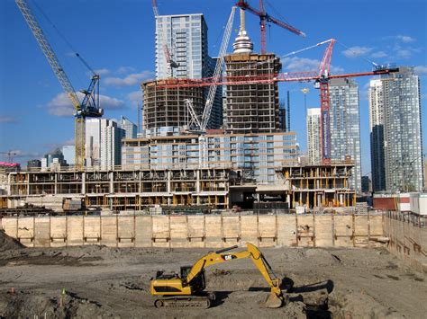 construction layout jobs toronto construction work building job profession architecture