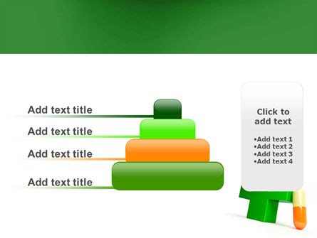 pharmacy powerpoint template by poweredtemplate com youtube pharmacy powerpoint template backgrounds 07396