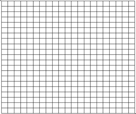 printable graph paper x and y axis best photos of printable graph paper 20x20 printable