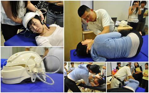 vestibular rehabilitation saving private rian vestibular rehabilitation seminar
