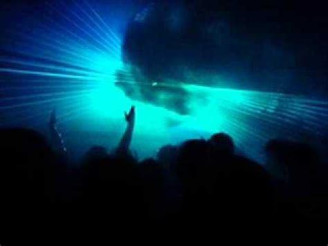las mejores fotos de famosas desnudas youtube mejores discotecas del mundo top 10 de las m 225 s famosas