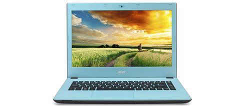 Laptop Acer 2 Juta 5 laptop acer i5 dengan harga mulai dari rp4 juta an