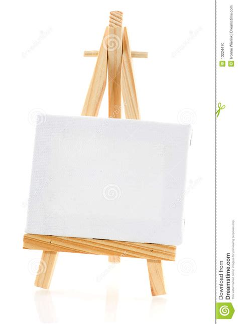 painting stock photo image  space wooden background