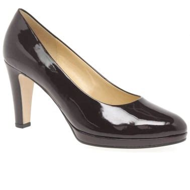 s shoes charles clinkard