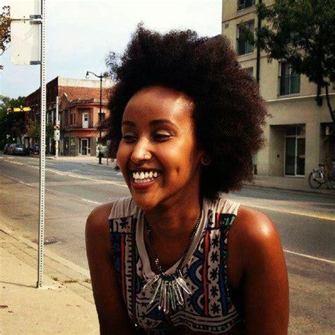 ethiopian hair girls suruba ethiopian beauty african hair styles pinterest posts