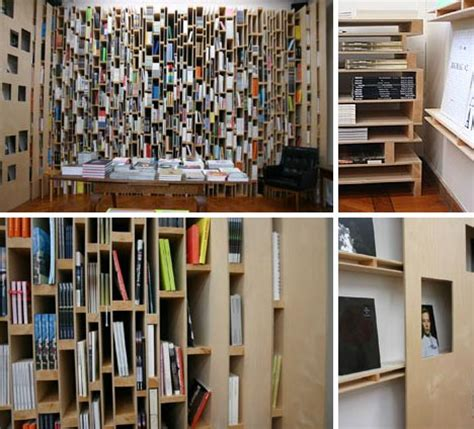 whole wall bookshelves fantastic floor to ceiling whole wall bookcases shelves