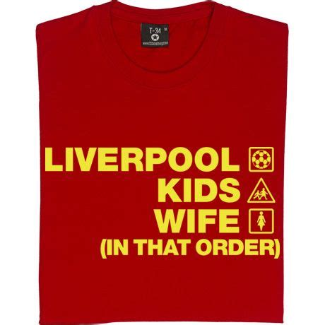 Tshirt Liverpool Edition 17 best images about football t shirts on
