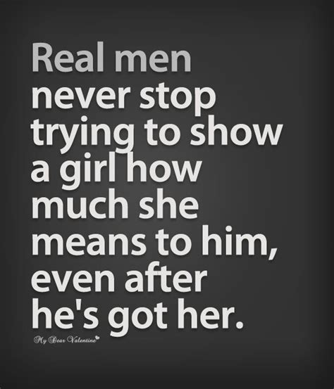 Get Him How To Overcome Heartaches by Real Never Stop Trying To Show A How Much She