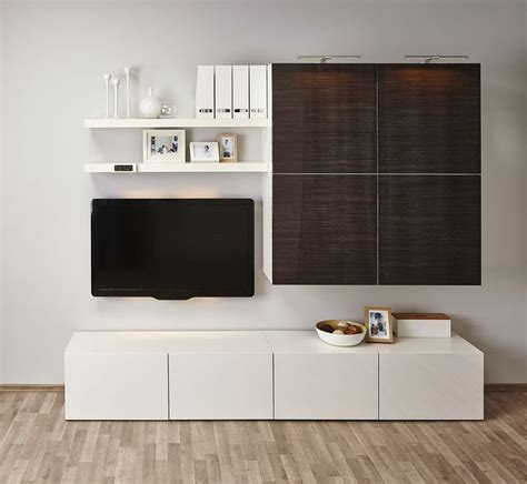 ikea besta corner 1000 ideas about ikea tv stand on pinterest tv in