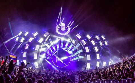 imagenes de ultra music festival hd infectious energy and eclectic ids hardwell s ultra music