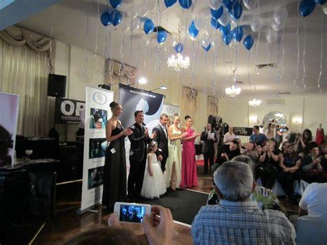 swing past my big fat greek wedding expo easy weddings uk easy