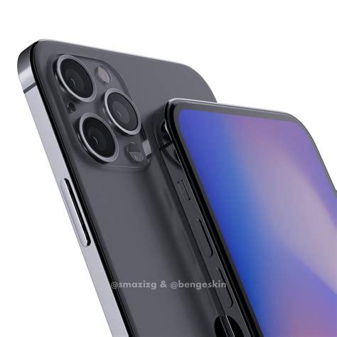 iphone   ios   juz wiemy  nowych telefonach