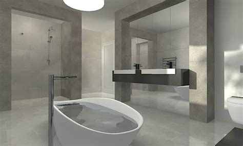 New Bathtub Designs News All Australian Architecture Sydney