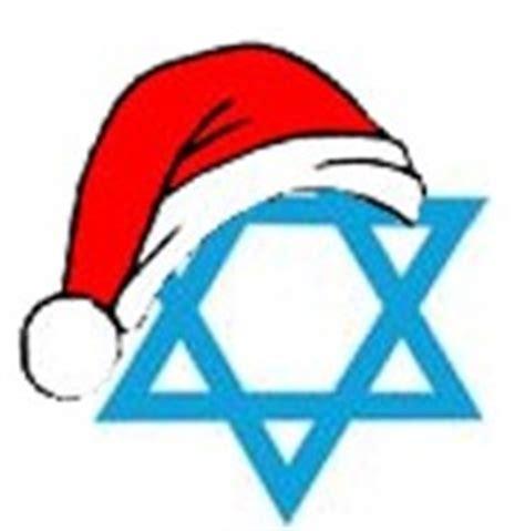 happy holidays  merry christmas feedback contrarian