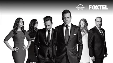 Suits Season 4 Episode 7 Couchtuner Watch Free Movies