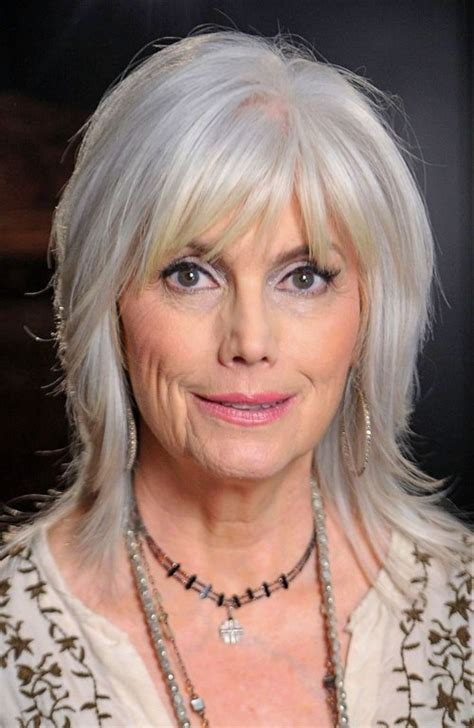 285 best hairstyles for women over 50 images on pinterest best hairstyles for women over 50 6