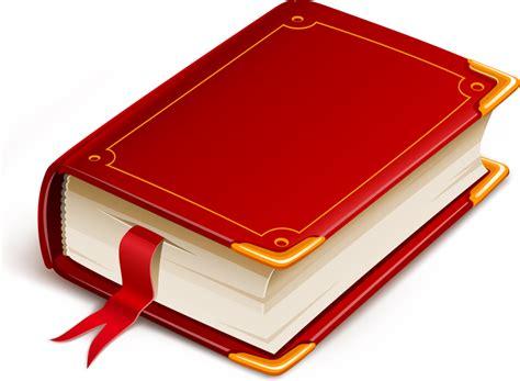 libro atad cerrado un aislado ilustraci 243 n libro cerrado descargar vector