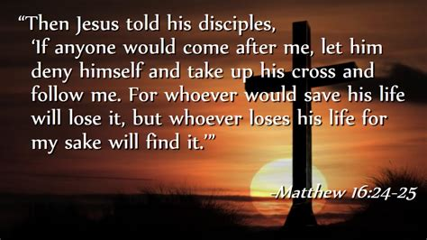 good friday 2015 quotes about jesus christ words sayings
