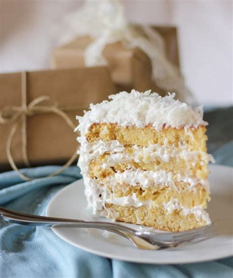 moist fluffy coconut cake yumm sweets pinterest moist fluffy coconut cake desserts sweets