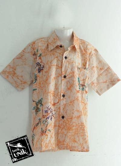 Mukena Colet Unik 4 baju batik sarimbit keluarga katun primis motif bunga