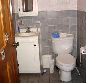 small half bathroom ideas bukit