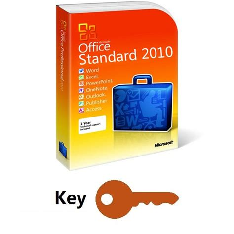 microsoft office 2010 standard 228 microsoft office 2010 standard photo 16 microsoft