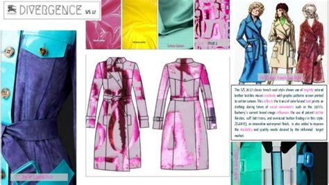 122 best images about ss 2017 trends on pinterest tibet burberry outerwear s s 2017