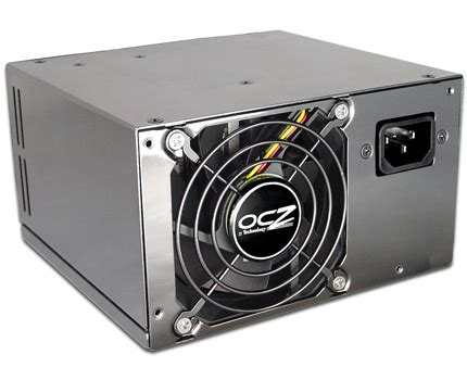 supply reviews ocz proxstream 1000w power supply review legit