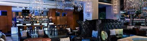 The Living Room Bar Dallas by Dallas Dallas Nightlife The Living Room