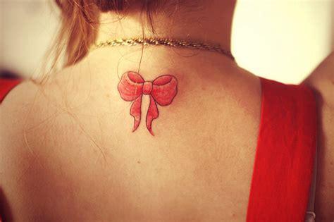 tattoo girl faze tra 231 os riscos e rabiscos tatoos