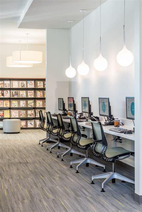 70 intermountain office furniture boise boise