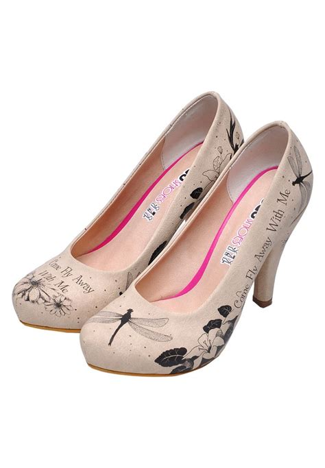 shoe stores high heels come fly away with me high heels dogo high heels