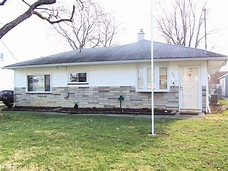 Image result for 4401 Mahoning Avenue, Austintown, OH 44515
