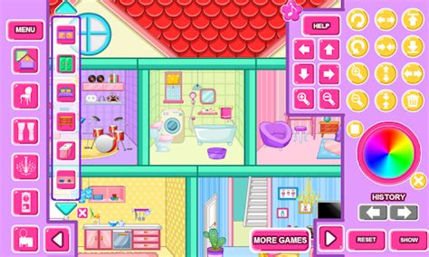 theme barbie apk game home decoration game apk for windows phone android
