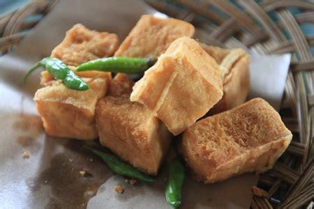 makanan khas bandung buat kuliner  oleh oleh ragam