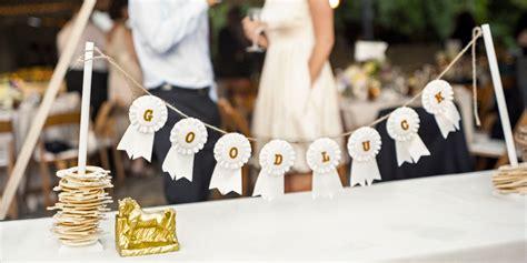 Engagement Decorations Diy by Diy Wedding Decorations Wedding Decoration Ideas