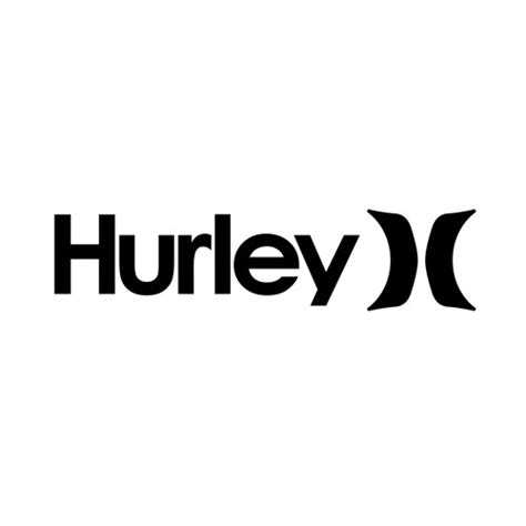 hurley coupon code august 2018