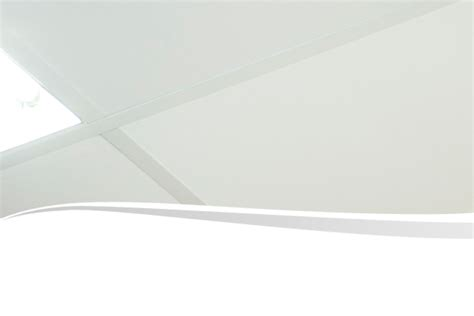 Plasterboard Ceiling Price by 10mm Supatone Plasterboard Ceiling Panels