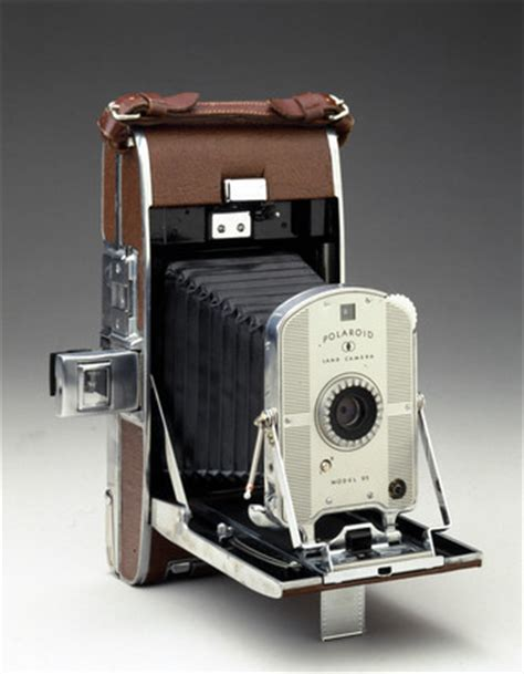 photo archives boston spr 2013: polaroid instant film and