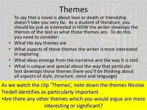 themes of love essay the great gatsby theme of love essay pdfeports786 web